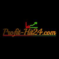 Logo Profit-hit24.com